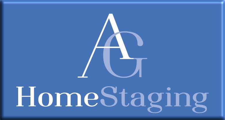 AG HomeStaging