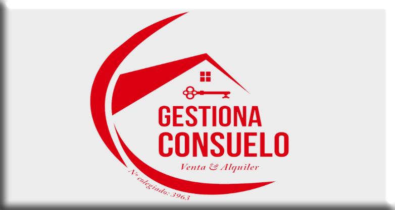 Gestiona Consuelo