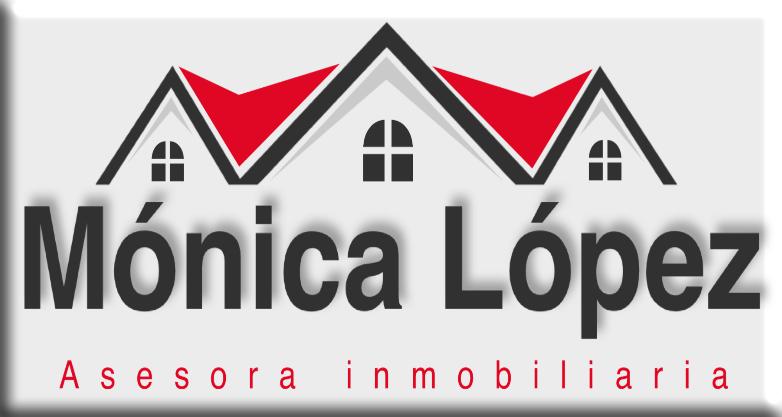 Monica López Asesora Inmobiliaria