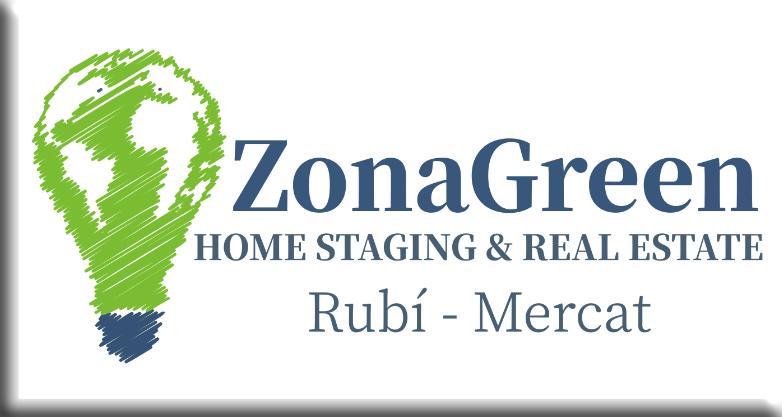 Zona Green